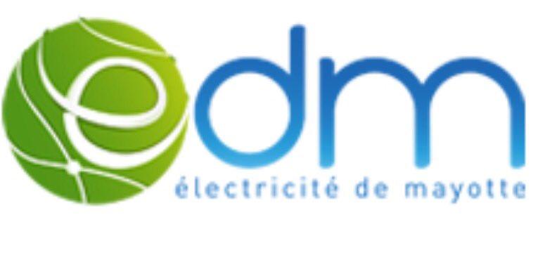 Découvrez l&#39;énergie solaire à Mayotte avec #EDM Electricité de Mayotte @Prefet976 @MayotteHebdo @Ile_de_Mayotte  http://www. electricitedemayotte.com/energies-renou velables/#!prettyPhoto &nbsp; … <br>http://pic.twitter.com/FHHhDH8DHJ