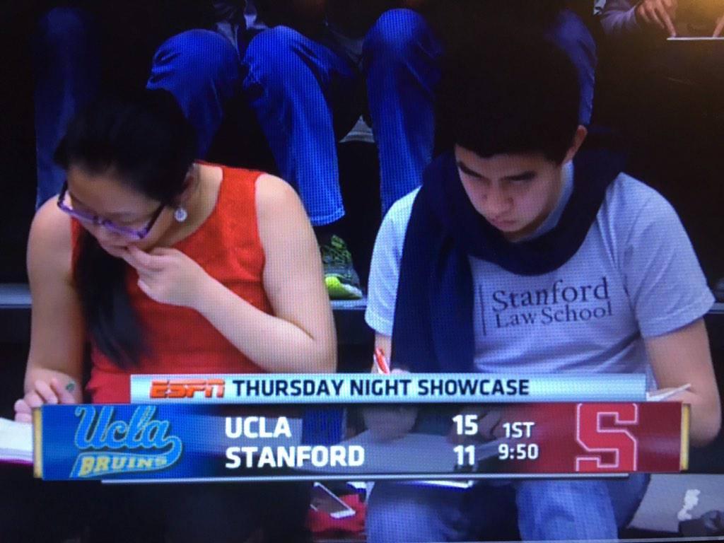 #WhenLawStudentsGoToBasketballGames  #TrueStory  #WednesdayLegalHumor...