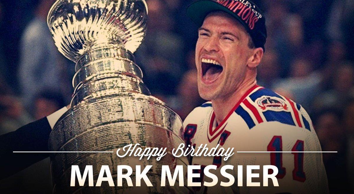 Happy birthday, Moose! 🎂🎉
