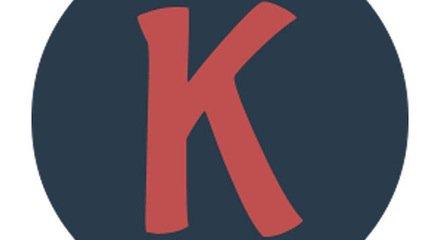 essays website