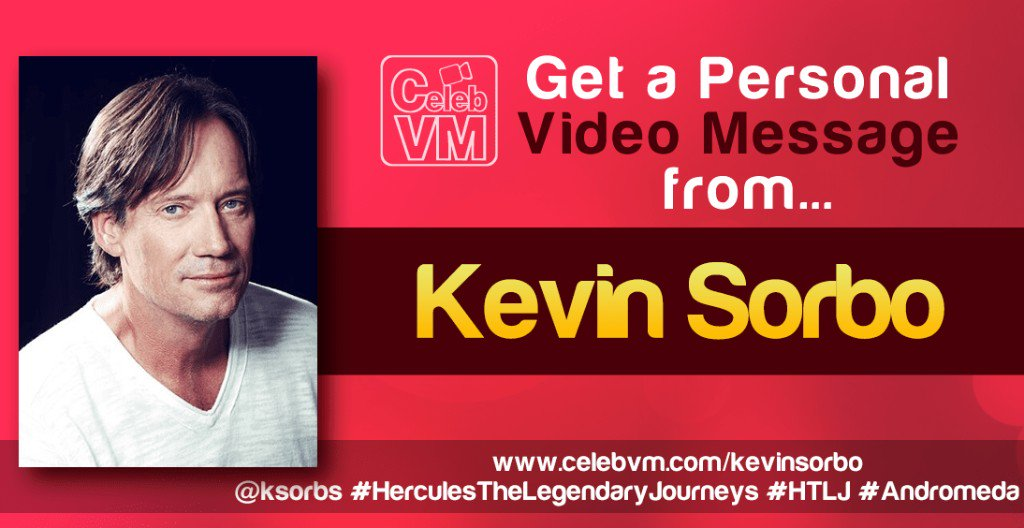 Get a personal video message from me! via @CelebVM https://t.co/nt4f1j...