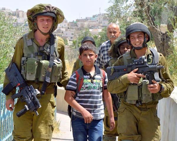 La vérité ? C&#39;est celle que tu ne verras jamais dans les #médias mais toujours sur les #réseauxsociaux... #Palestine #israël #SOSPalestine<br>http://pic.twitter.com/f5OgTsGrIm