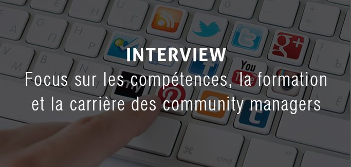 Bravo Monsieur @FranckBouche   http:// bit.ly/2j8BAmx  &nbsp;    @BlogModerateur #CM #SocialMediaTolosa #FormationCM #socialmedia #webmarketing<br>http://pic.twitter.com/2wQv4v7OtO