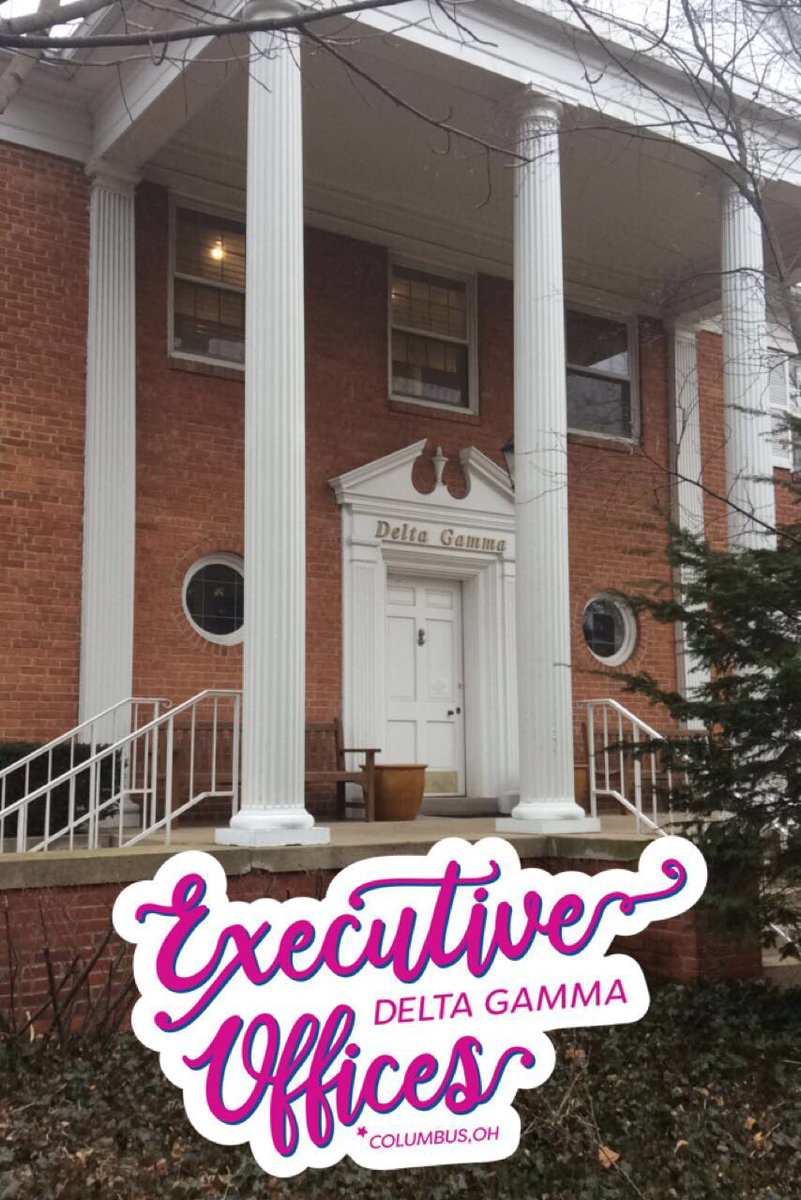 Next time you visit Executive Offices, check out our new Snapchat #geofilter  <br>http://pic.twitter.com/CcYIAc2rFS