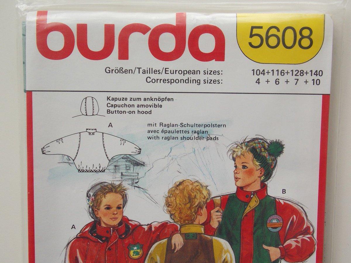 Burdapattern twitter search 0 replies 1 retweet 0 likes jeuxipadfo Choice Image