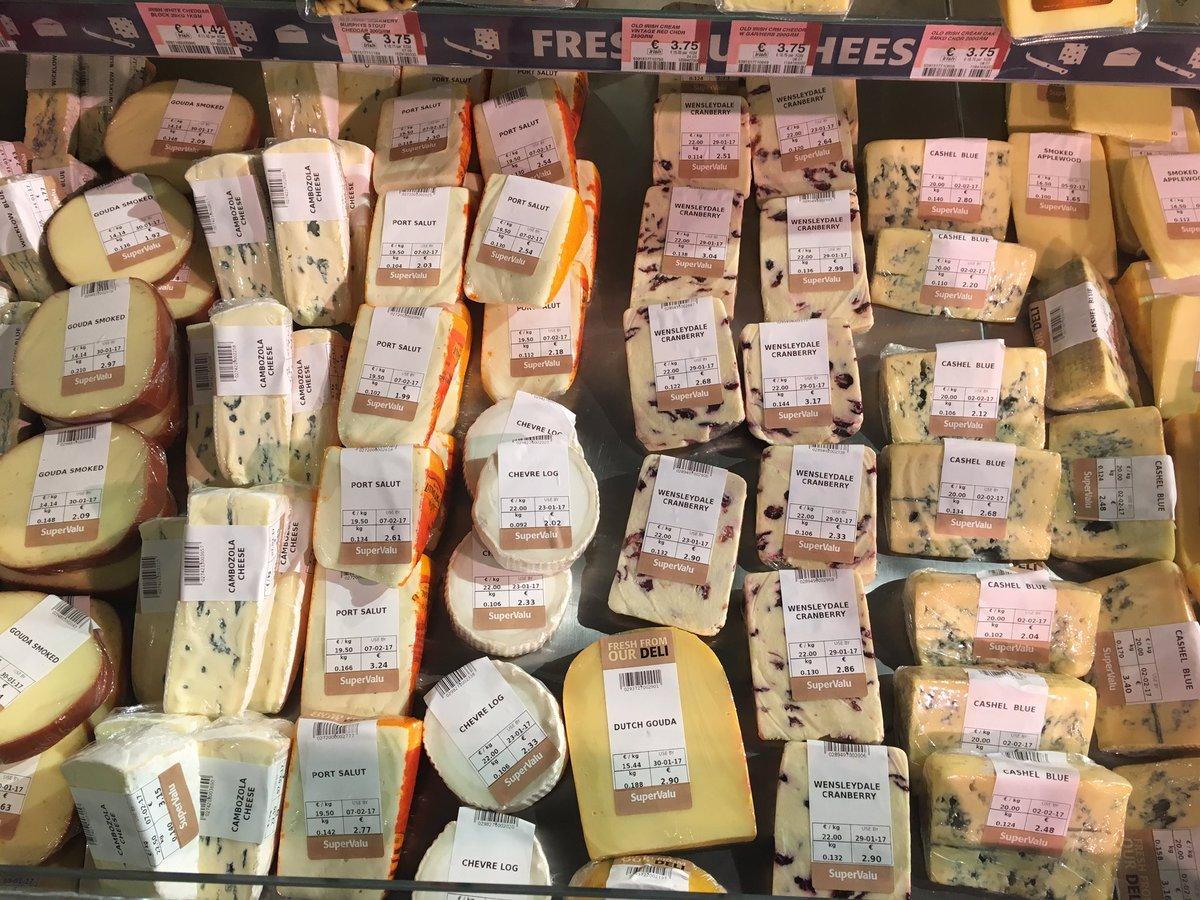 Пока я тут работаю женой и по шоппингу, вот вам маленький репортаж с места  событий про местные цены pic.twitter.com dhW5qFsPC4 210205fe20c
