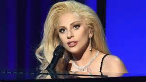 RETWEET if you disagree with the NFL who said Lady Gaga can grumble about Trump in the Super Bowl show.