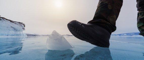 ¿Sabes cómo caminar sobre hielo sin resbalar? https://t.co/rZbeTsz6Df #nevasport
