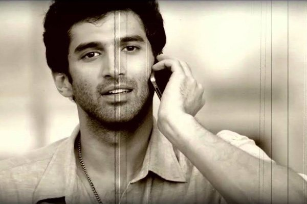 I love all character played by ARK..!!!But I so freaking love #RJ !!! It gave me my Adi.  #AASHIQUI2  #AdityaRoyKapur<br>http://pic.twitter.com/O89csQLQx1