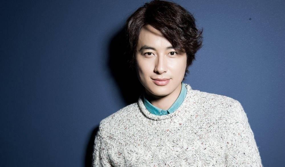 Lee Ji Hoon reveals he\'s planning to marry his girlfriend