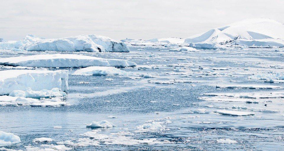 #2016 mauvaise année pr le #climat, record de #chaleur, augmentation des concentrations de #CO2 et de #méthane️ http:// bit.ly/2jx4TT7  &nbsp;  <br>http://pic.twitter.com/SquXmquWJ9