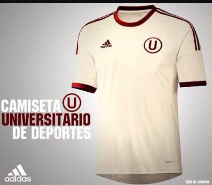a4d14d101 UMBRO Perú on Twitter: