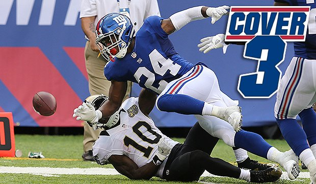 read latest @Giants Cover 3 @NYGsalomone @Schmeelk &amp; I discuss areas tm can build upon heading into 2017 #giantschat  http://www. giants.com/news-and-blogs /article-1/Cover-3-Reasons-to-be-optimistic-for-the-2017-season/b8144889-fc82-4eaf-a6d3-ad9754c72992 &nbsp; … <br>http://pic.twitter.com/BI2PendgLC