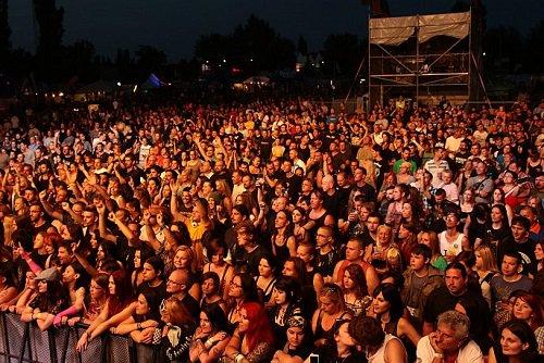 bd0198656b Ezek a nyári zenei fesztiválok várnak rátok 2017-ben!
