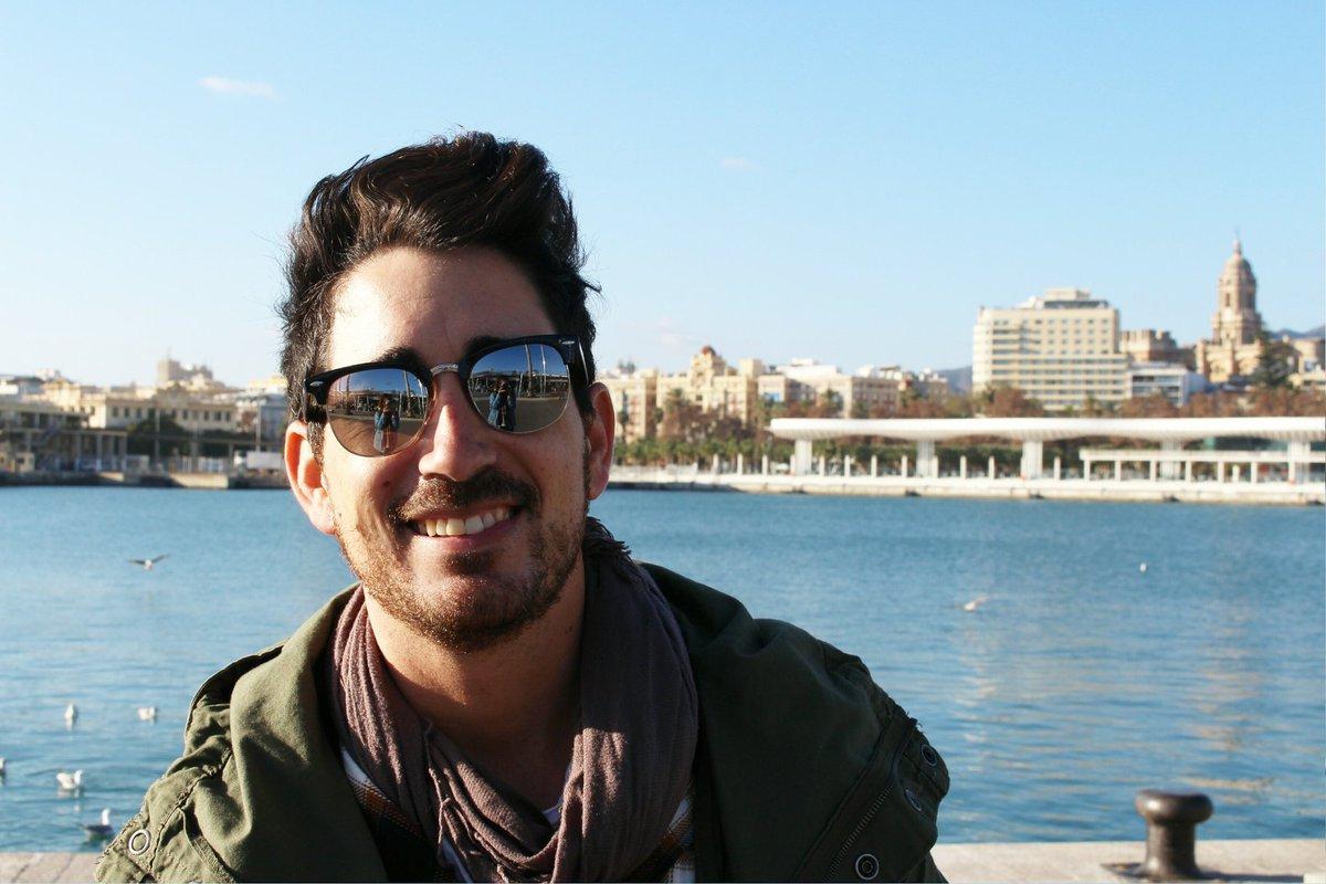 No importa cuando nos encontremos, siempre tendré una sonrisa esperándote #silencio #foryou #meandyou<br>http://pic.twitter.com/YL3TTRwVJO