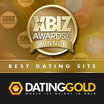 Dating site Awards