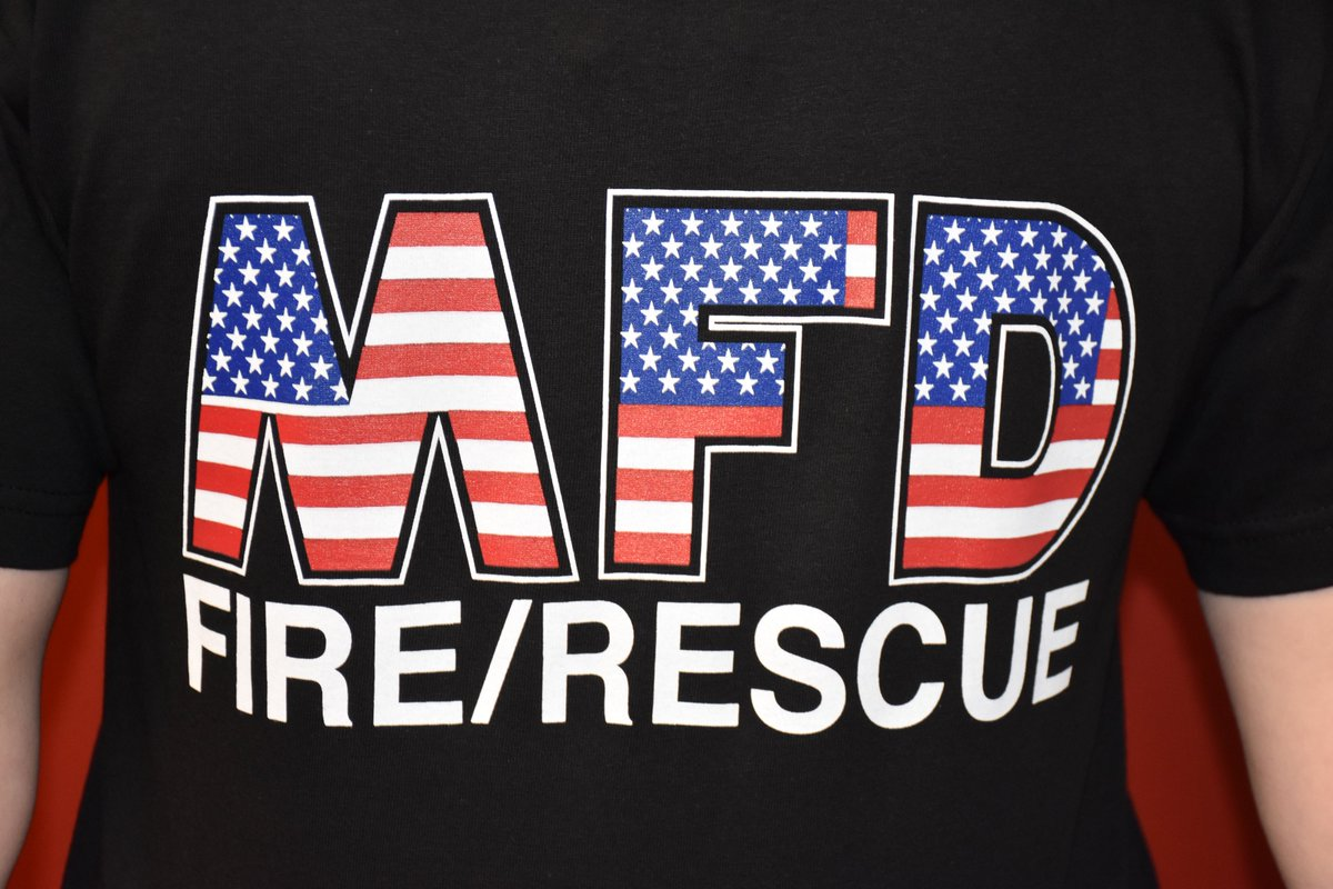 Madison Fire Dept On Twitter We Have T Shirts For Sale Here Are