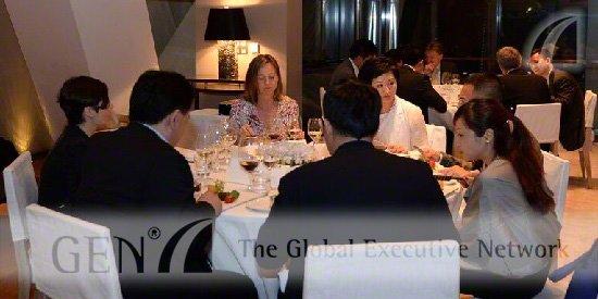 #Sales #Performance #Management #Market challenges #Sales Directors #Executive Dinner #Hamburg #Frankfurt      http://www. theglobalexecutivenetwork.com/index_de.php?n av=dinner&amp;con=dinner_us/salesperformance &nbsp; … <br>http://pic.twitter.com/3udFy8naE8