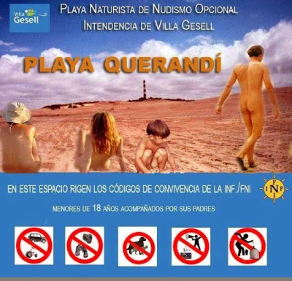 Hernan Buono Playa Querandí : AIRE Hernan Buono años Playa Querandí  CandelaMartin SeifertDaniel | Nacional AM870 | Scoopnest