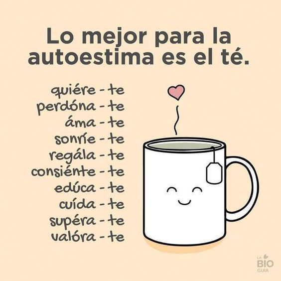 ¿Cuánto te quieres?  #seamoshonestos #autoestima #meencantó #mequiero<br>http://pic.twitter.com/m55u6d1Koq