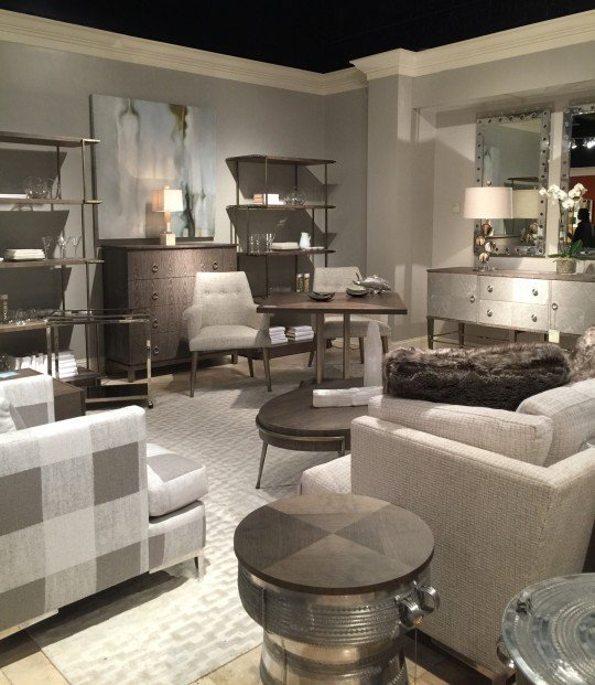 High point market hpmarketnews twitter for Interior designs by vickie