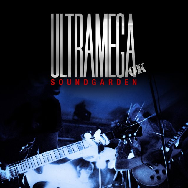 soundgarden ultramega