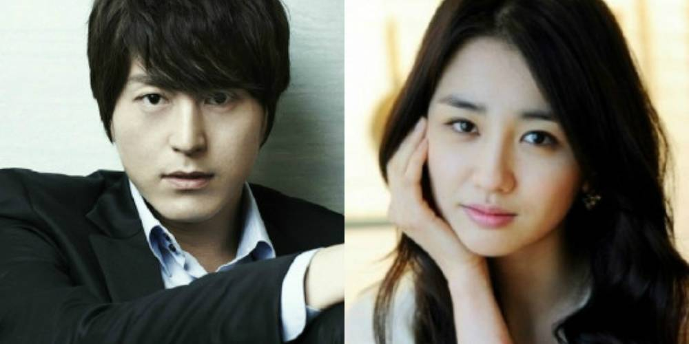 Park Ha Sun cries while writing final letter to Ryu Soo Young on \'48 Hours\'