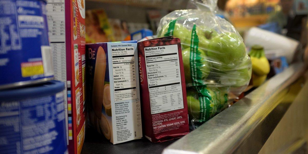 Réponse de la Commission concernant l'étiquetage des produits issus des #colonies israéliennes :  http://www. patrick-le-hyaric.eu/produits-des-c olonies-israeliennes/ &nbsp; …  #Palestine #Israel <br>http://pic.twitter.com/GZRvvc5Yh3