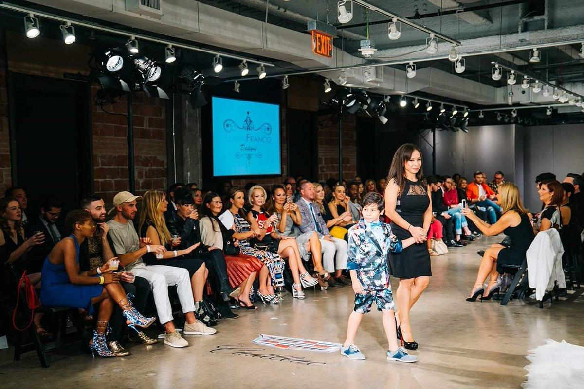 Fashion industry gallery -  Fashionbloggerpic Twitter Com P55zp21xwl At Fashion Industry Gallery