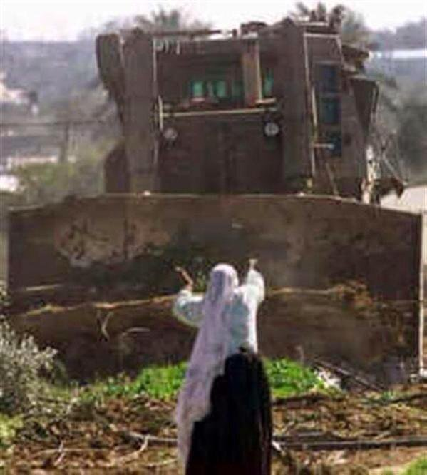 68 ans d&#39;injustice... 68 ans d&#39;oppression... 68 ans de silence... 68 ans de complicité...  #Palestine #israël #STOP<br>http://pic.twitter.com/DtqikUodSO