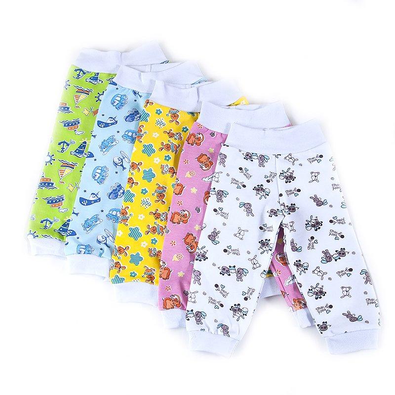одежда для новорожденных от 0 до 3 месяцев купить