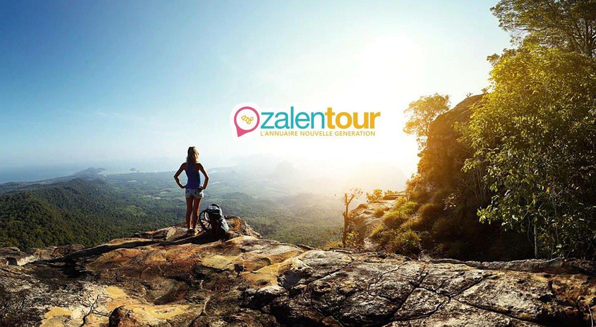Salut mes #followers, Je vous présente un tout #nouveau site #internet ! Il est déjà en ligne si vous êtes curieux.  http://www. ozalentour.com  &nbsp;  <br>http://pic.twitter.com/LKNYZVbkCa