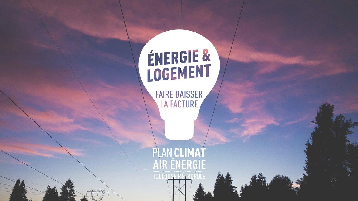 #PlanClimatDes familles s&#39;engagent à réduire leur consommation électrique de 8% et vous ?  http:// bit.ly/2iBUO7E  &nbsp;  <br>http://pic.twitter.com/lqsRPholoK