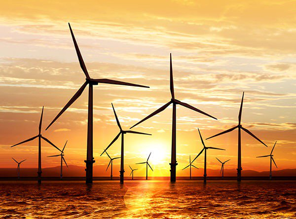 Say goodbye to base-load, say hello to base-cost renewables. 10 predic...