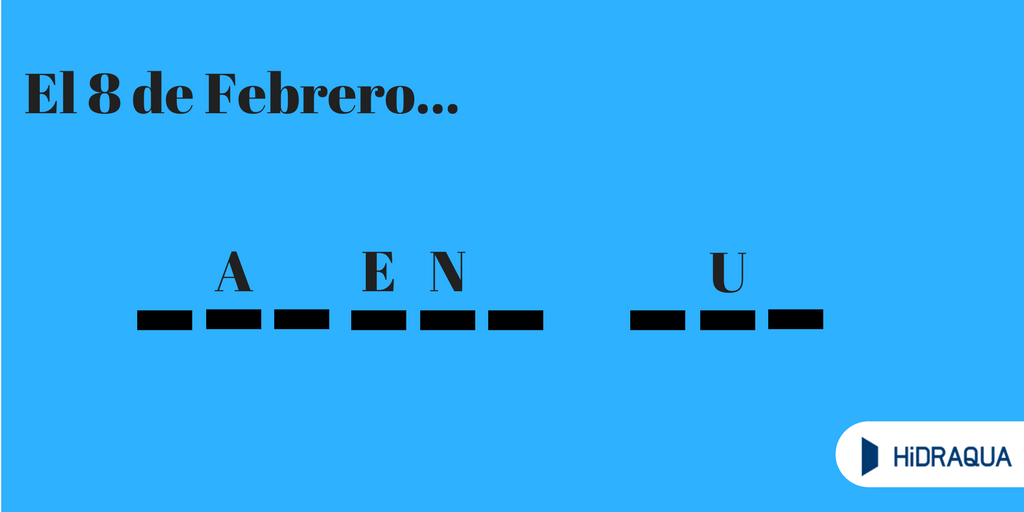 Algo grande te estamos preparando junto con @FAquae ¿te atreves a adivinarlo? #Ponteaprueba  http:// ow.ly/DcYA3087Cxw  &nbsp;  <br>http://pic.twitter.com/jUy6rVuFSB