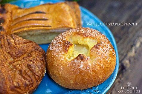 Parker-Lusseau #Bakery - best in #Monterey! On the #blog at:  http:// goo.gl/EeoVLf  &nbsp;   #food #travel #California @SeeMonterey @CityofMonterey<br>http://pic.twitter.com/PDNcu6nRKo