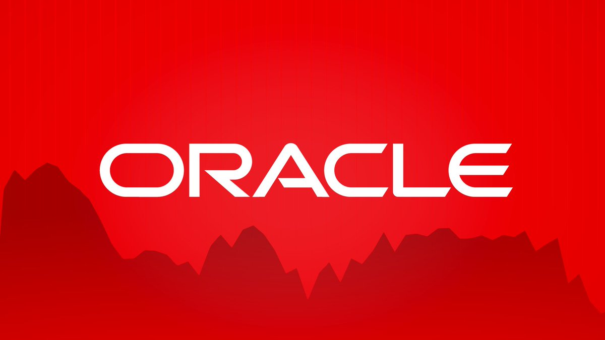 Department of Labor sues Oracle over discriminatory pay and hiring practices by @etherington