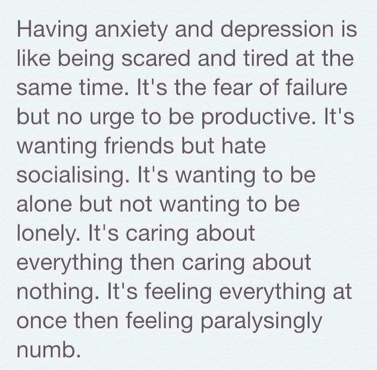 Spot on. #Anxiety https://t.co/GzX4CJbVXC