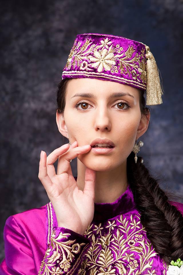 понтийские татары фото еще пятницу попрощалась