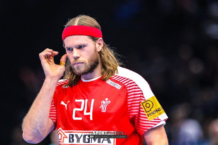 [#Video] Le rouge direct de @mikkelhansen24 face au Bahreïn &gt;&gt;&gt;  http:// handnews.fr/2017/video-rou ge-direct-de-mikkel-hansen/ &nbsp; …  #handball #Handball2017<br>http://pic.twitter.com/m1tpLqT5CO