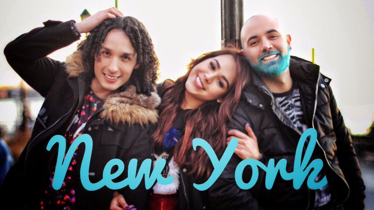 NUEVO VÍDEO  HUEVOS DE 45 dólares 😵🐷🤷🏻♂️ #NewYork @dannapaola @Jorge_...