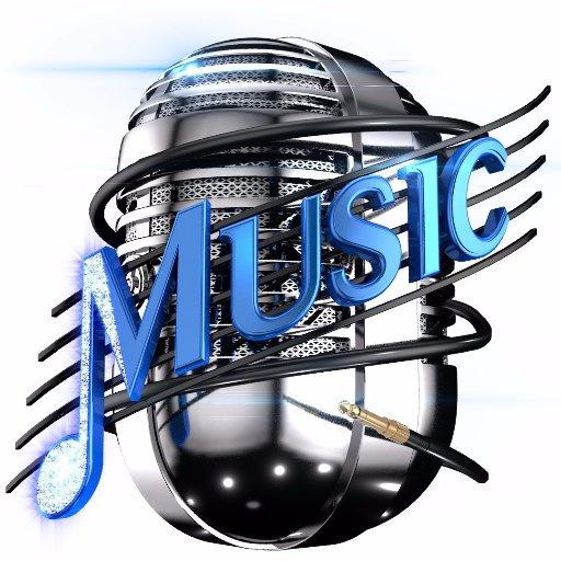 Siete pronti per #MUSICMEDIASET? Tra poco su Canale 5, con grandi ospi...