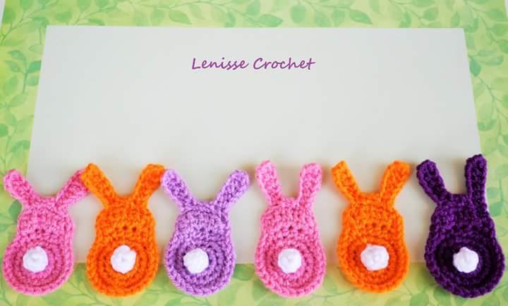 Follow me HTTP://LenisseCrochet Etsy com #HandmadeHour #LenisseCrochet #handmade #crochet #etsy #etsyshop #Entrepreneur #wednesdaywisdom <br>http://pic.twitter.com/TWjXD376Zh