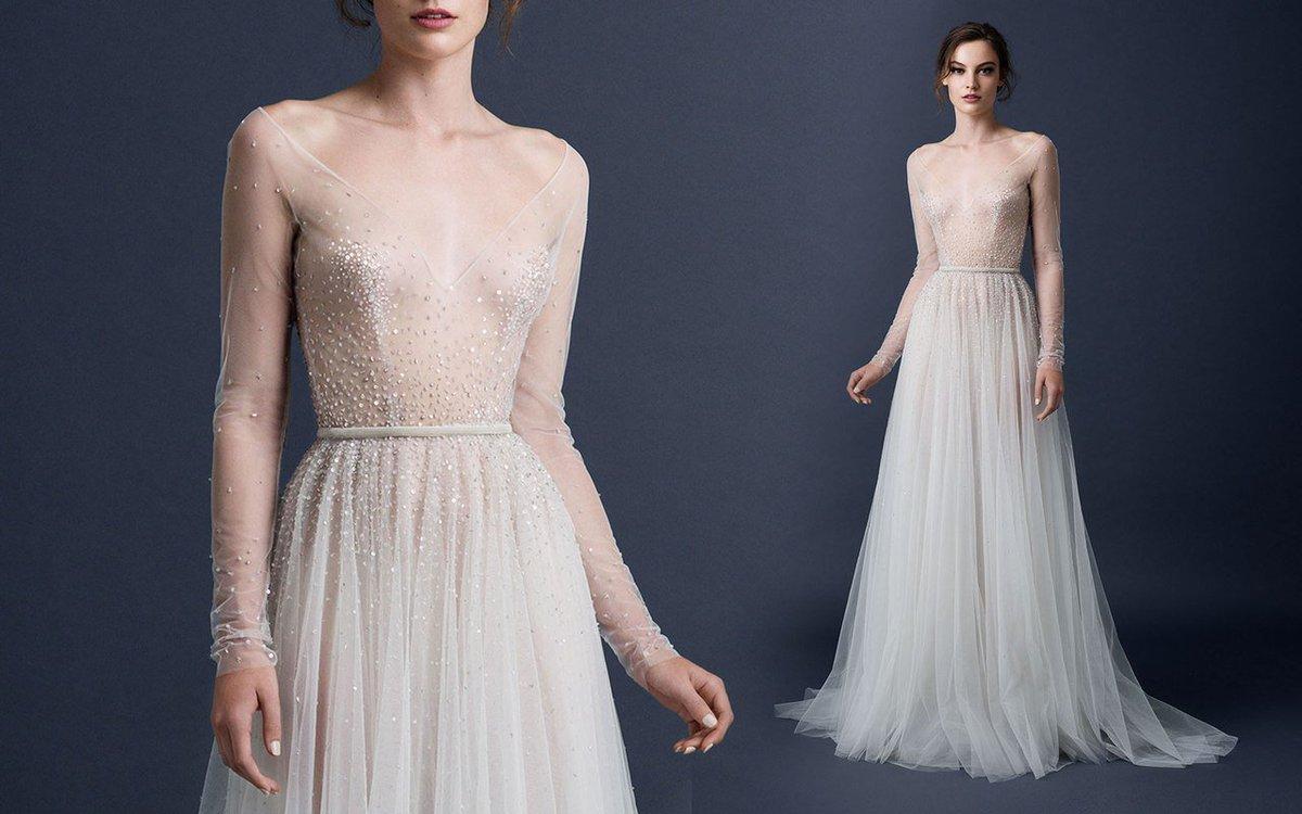 платье на свадьбу в качестве гостя фото 2016 для полных