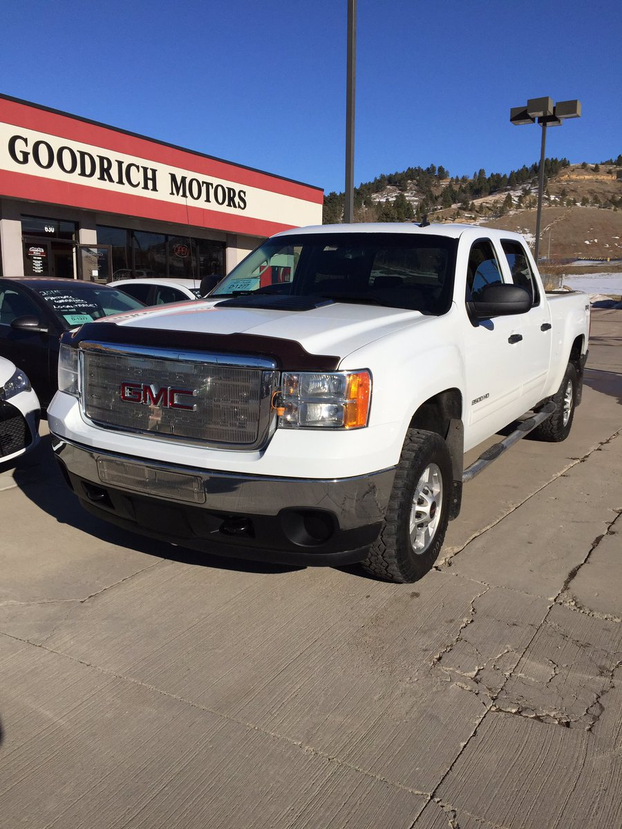 Goodrich Motors >> Goodrich Motors Goodrichmotors Twitter