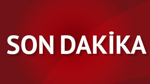 #SONDAKİKA: Türkiye'nin Zürih Başkonsolosluğuna saldırı https://t.co/P...