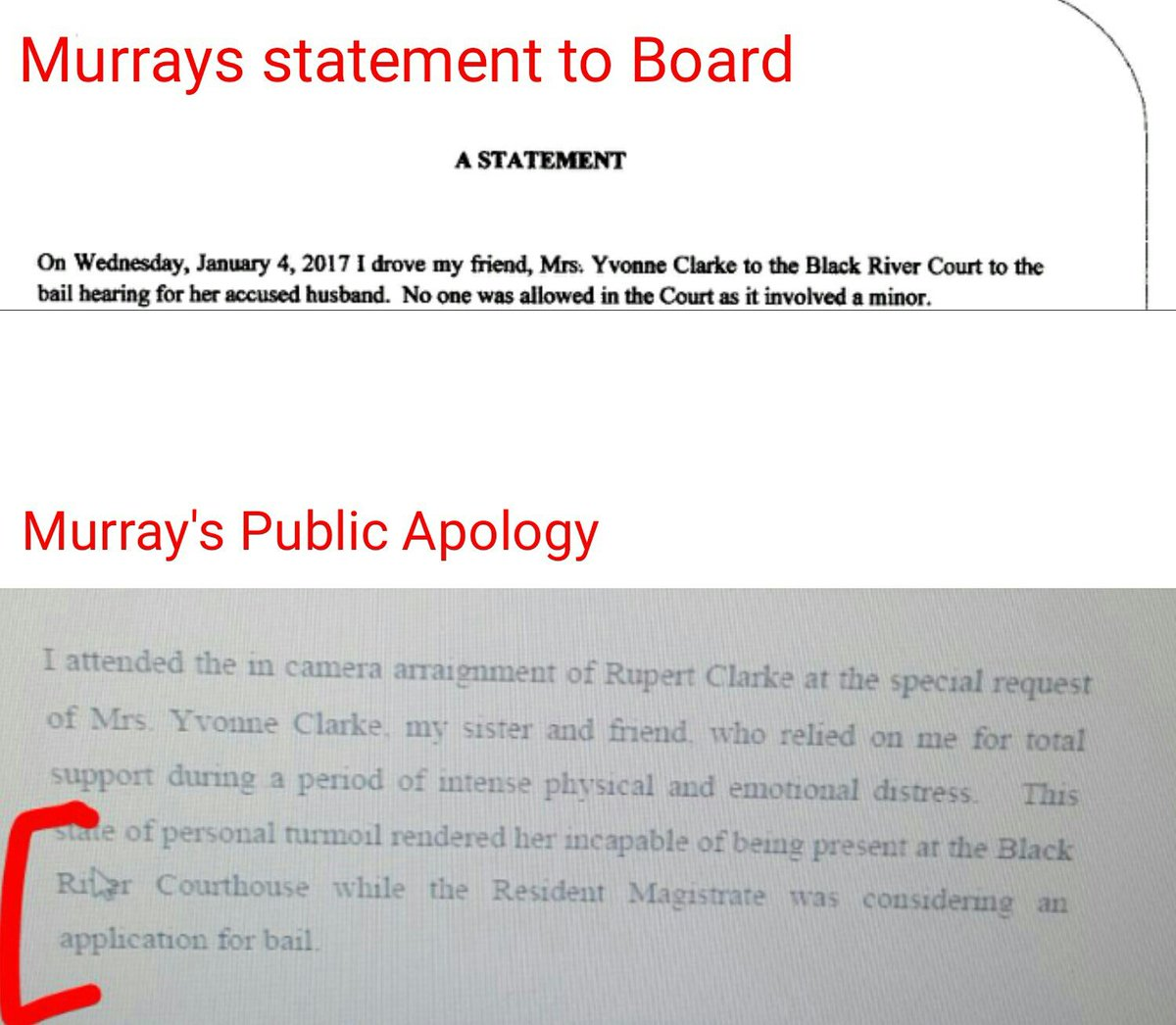 How To Write A Sorry Letter Gallery Letter Format Examples