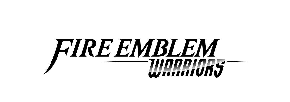 Resultado de imagem para fire emblem warriors switch logo png