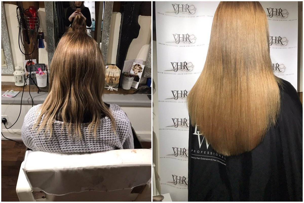 Vhr hair extensions vhrhair twitter 0 replies 0 retweets 0 likes pmusecretfo Image collections