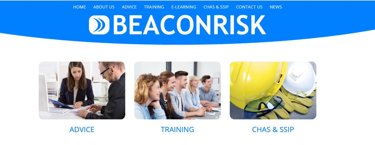 #CHAS Accreditation , About CHASWhat is CHAS@BEACONRISK Based in the North West CHAS Accreditation Help http:// ow.ly/V5iC3062CsN  &nbsp;  #B2BHOUR<br>http://pic.twitter.com/3LNyIVD3Ym